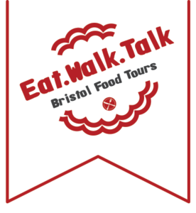 EatWalkTalkBristol Food Tours