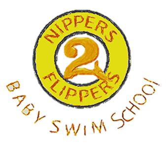 Nippers2Flippers Ltd