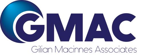 Gilian Macinnes Associates