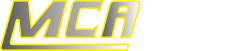 King Air Maintenance | Aircraft Maintenance | MCA Aviation