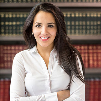 Solicitor Acting Managed Divorce