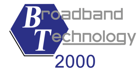Broadband Technology 2000 Ltd.