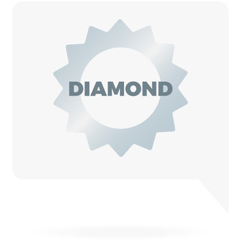 Diamond Career Package
