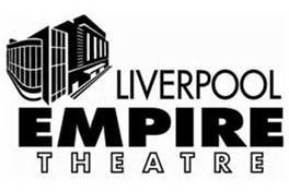 What's on at Liverpool Empire theatre