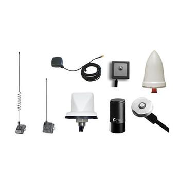 PCTEL Antennas