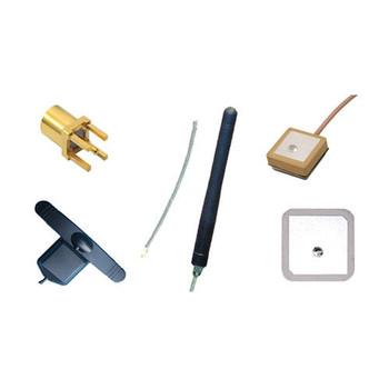 Adactus Antennas