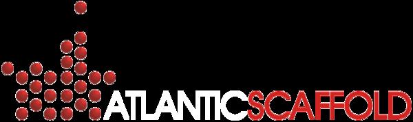 Atlantic Scaffold