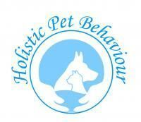 Holistic Pet Behaviour
