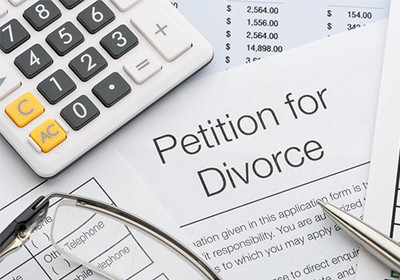 Divorce Services