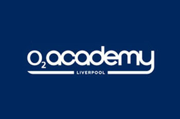 What's on at the O2 academy