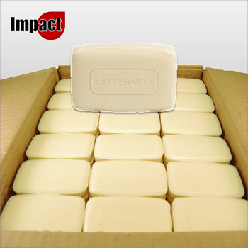 Buttermilk Soap, 15g - Box 144
