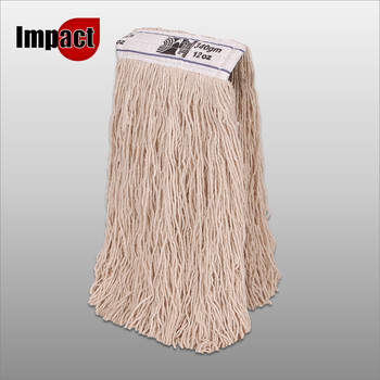 Kentucky Multifold Mop 340g 12oz