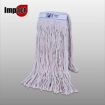 Kentucky mop head 450g 16oz