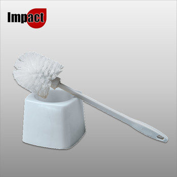 Toilet Brushes & Plungers