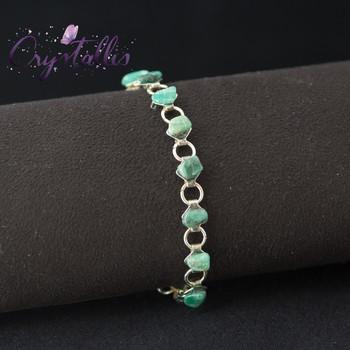 Beryl Bracelet