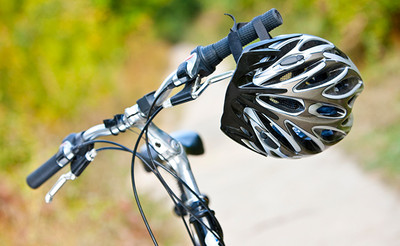 CYCLE ACCESSORIES