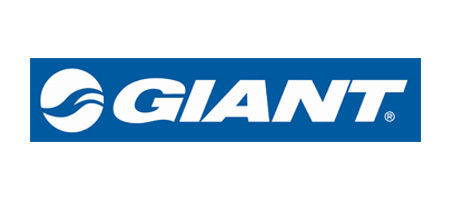Giant Brand Bike Servicing