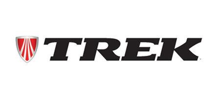Trek Brand Bike Servicing