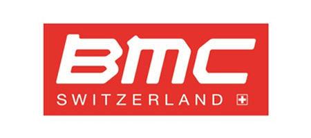 BMC Brand Bike Servicing