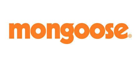 Mongoose Brand Bike Servicing