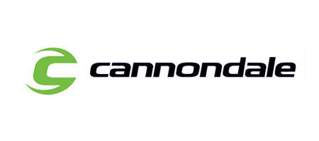 Cannondale Brand Bike Servicing