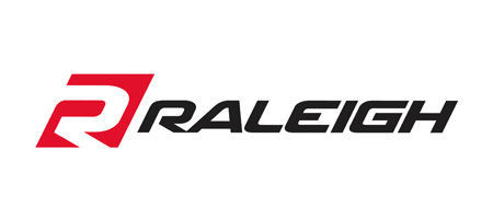 Raleigh Brand Bike Servicing