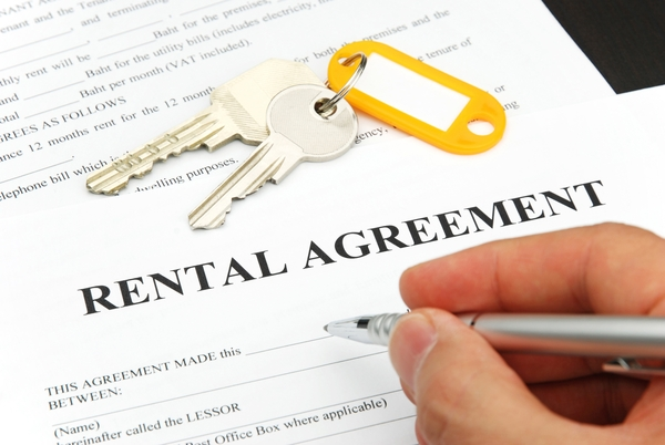 More than a quarter of adults resigned to a lifetime of renting
