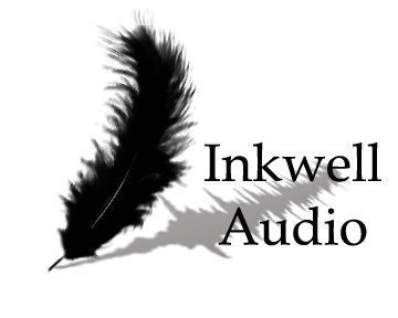 Inkwell Audio