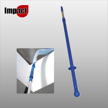 High Level Cleaning Tool - Extension Handle