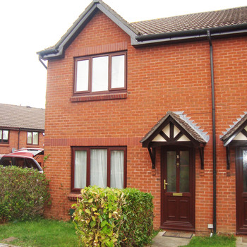 Property For Rent - 3 Bedroom House, Cardiff