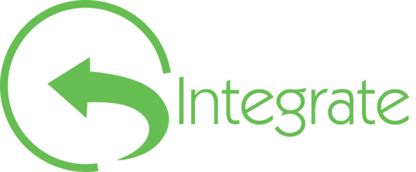 Integrate Engineering Resources