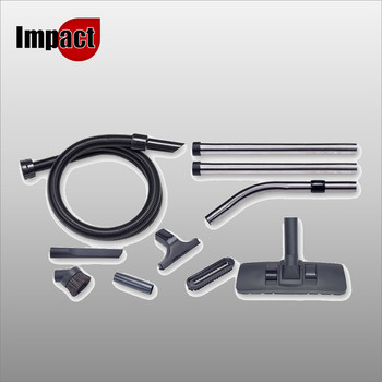Numatic 32mm Tool kit