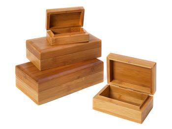 Eden Box