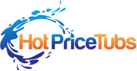 HotPriceTubs