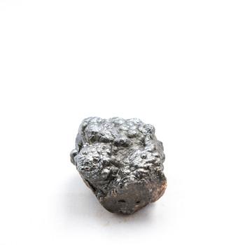 Hematite Specimen (Polished)
