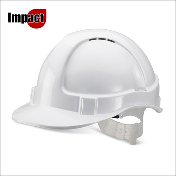 Safety Helmet / Hard Hat