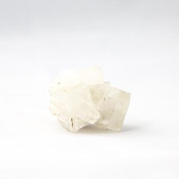 Calcite (Raw) Specimen