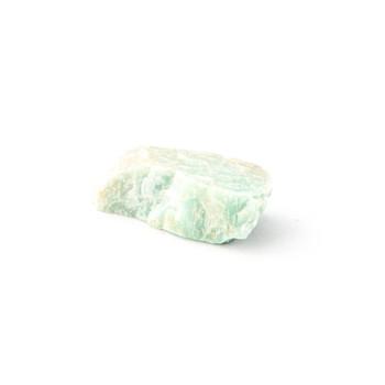 Amazonite (Raw) Crystal