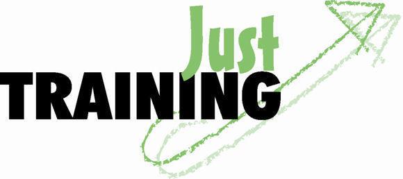 Just Training (East Midlands) Limited