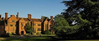 Come and see us at Hanbury Manor Wedding Fayre this Sunday!