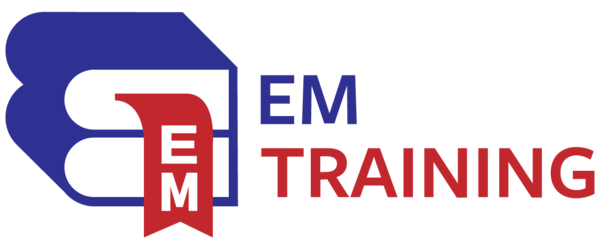 Em Training Solutions Ltd