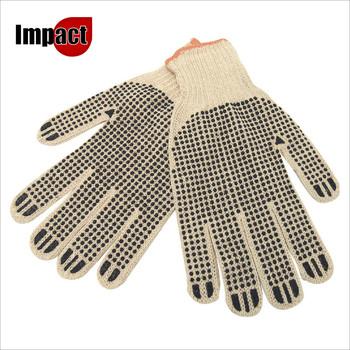 Hurricane Grip Gloves - Size 9