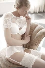 Valens Bridal