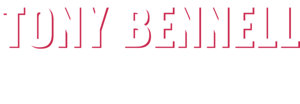BEST PARTY BANDS - TONY BENNELL ENTERTAINMENTS
