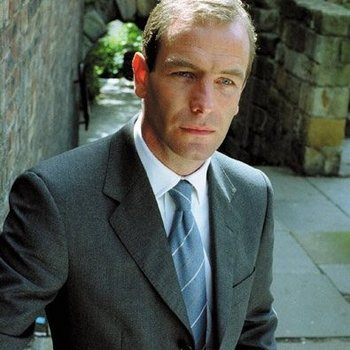 Close and True (2000): Complete 6-Part TV Series. Robson Green, James Bolam.