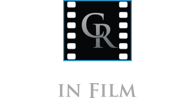 Commercial Risks In Film Ltd