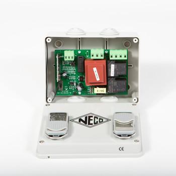NECO MK1 Remote Control