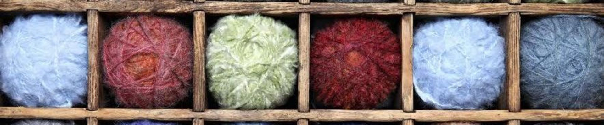 Luxury Sock Yarn Shop, Luxury Knitting Shop, Knitting Wool and Yarn Shop