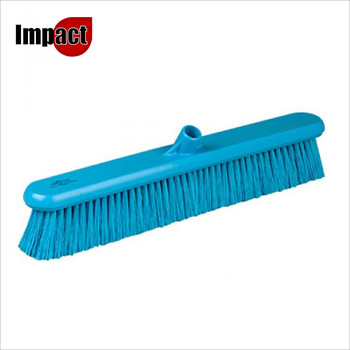 609mm Hygiene Broom Head