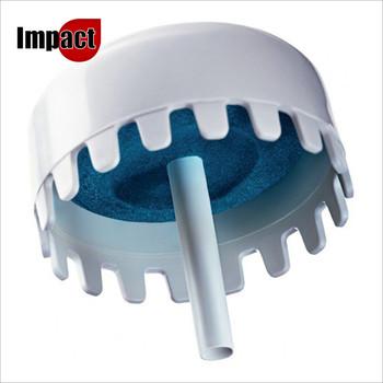 Biological Urinal Cap x 12